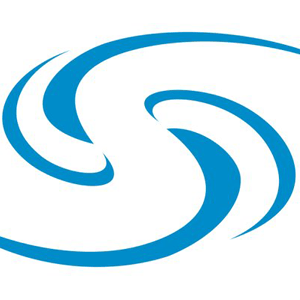 syscoin price prediction