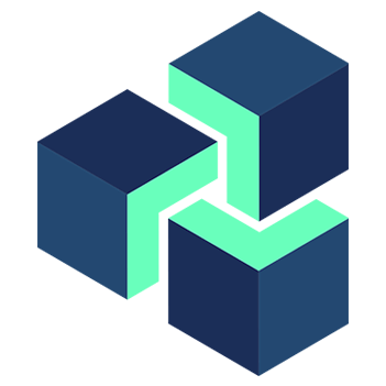 BTCP Bitcoin Private coin