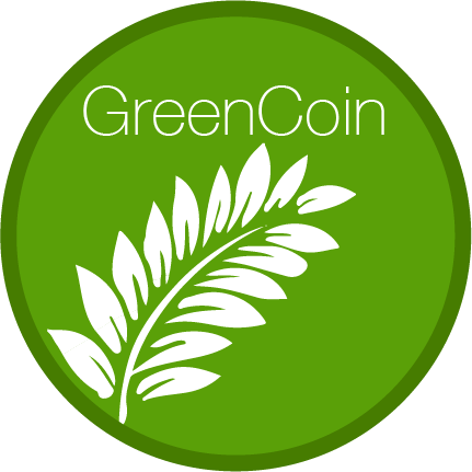 GreenCoin (GRE) <bold>Mining</bold> <bold>Calculator</bold> & Profitability <bold>Calculator</bold>