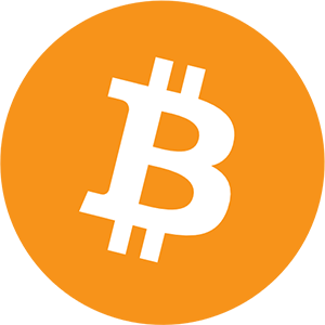 Bitcoin Price Prediction For Tomorrow Week Month Year 2020 2023