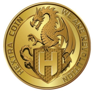 HextraCoin (HXT) Price, Market cap, Charts, Social Buzz ...