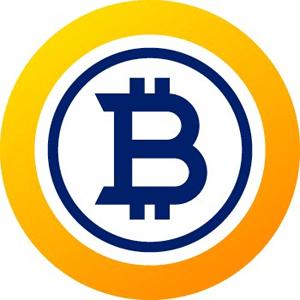 Cryptocurrency mining calculator monero