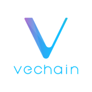 Vechain Price Prediction for Tomorrow, Week, Month, Year
