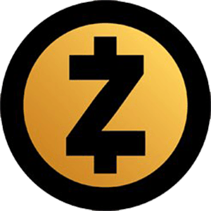 ZCash Price Prediction for Tomorrow, Week, Month, Year, 2020 & 2023