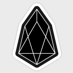 EOS Price Prediction for Tomorrow, Week, Month, Year, 2020