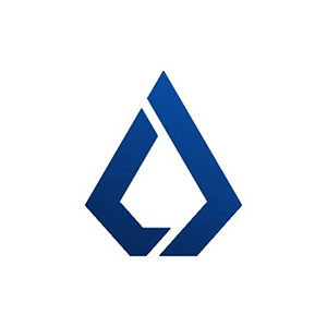 Lisk Price Prediction for Tomorrow, Week, Month, Year, 2020