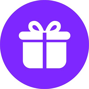 gifto cryptocurrency price prediction