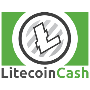 LitecoinCash Price Prediction for Tomorrow, Week, Month