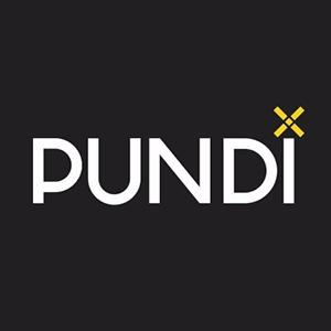 Pundi X Price Prediction for Tomorrow, Week, Month, Year, 2020 & 2023