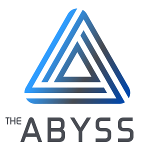 abyss coin cryptocurrency