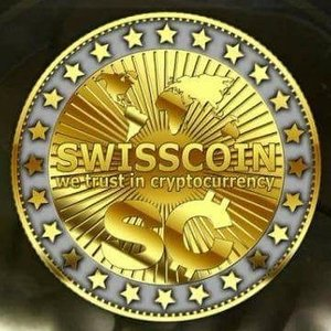 Swiss coin cryptocurrency komfortabel und sicher betting buss gbrar
