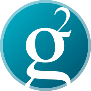 GBX GoByte coin
