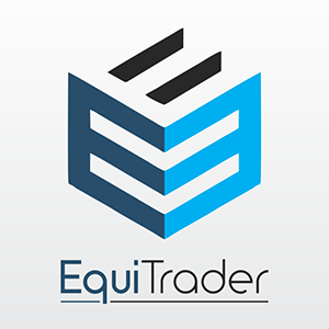 EquiTrader Price Prediction for Tomorrow, Week, Month, Year
