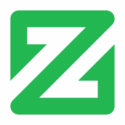 ZCoin Price Prediction for Tomorrow, Week, Month, Year, 2020 & 2023