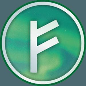 DEM eMark coin