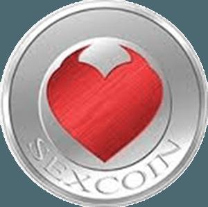 EMC2 Einsteinium coin
