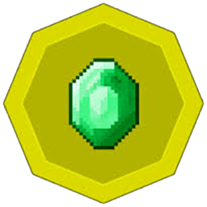 CraftCoin (CRC*) Mining Calculator & Profitability Calculator