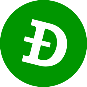 devcoin cryptocurrency price