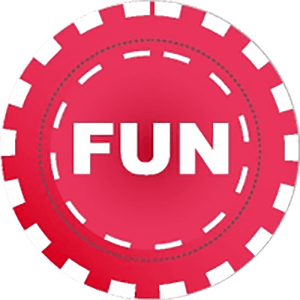 FunFair Price Prediction for Tomorrow, Week, Month, Year