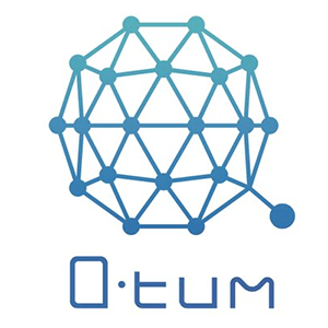 QTUM Price Prediction for Tomorrow, Week, Month, Year, 2020 & 2023