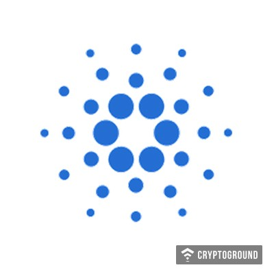 Cardano - Best Penny Cryptocurrency
