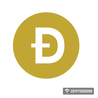 Dogecoin - Best Penny Cryptocurrency