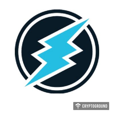 Electroneum - Best Cryptocurrency to Mine