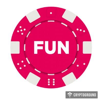 Best penny cryptocurrencies reddit