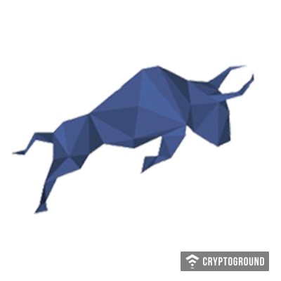 Polymath - Best Penny Cryptocurrency