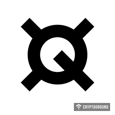 Quantstamp - Best Penny Cryptocurrency
