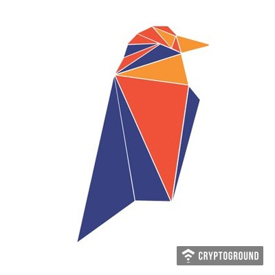Ravencoin - Best Penny Cryptocurrency