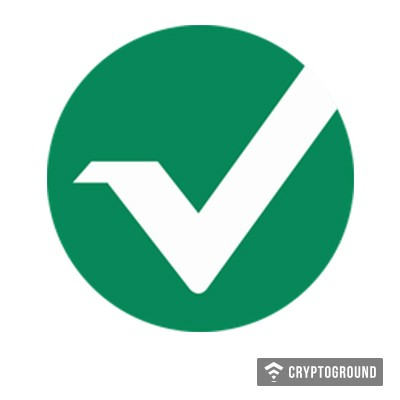 Vertcoin - Best Cryptocurrency to Mine