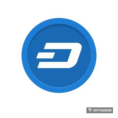 Best Cryptocurrency to Invest in 2018 - Dash