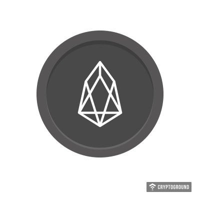 Best Cryptocurrency to Invest in 2018 - EOS