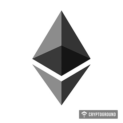 Ethereum - Best Cryptocurrency to Mine