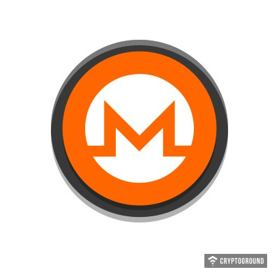 Best Cryptocurrency to Invest in 2018 - Monero
