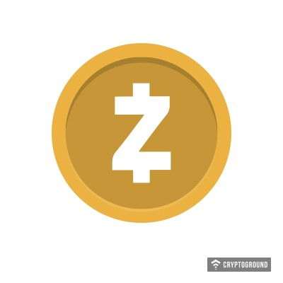 Best Cryptocurrency to Invest in 2018 - ZCash