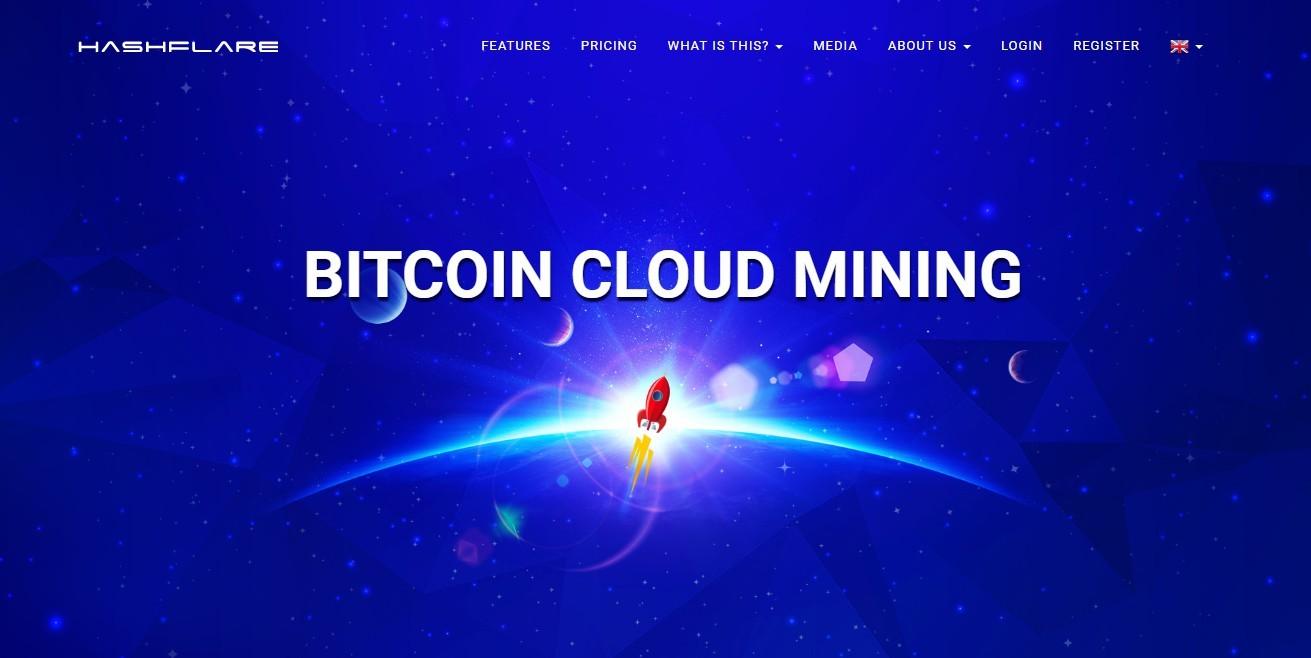 Best Bitcoin Cloud Mining Platforms of 2019