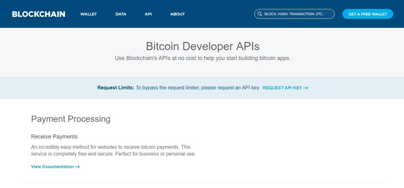 Free Bitcoin C Api Bip Process Bitcoin – Ida Group