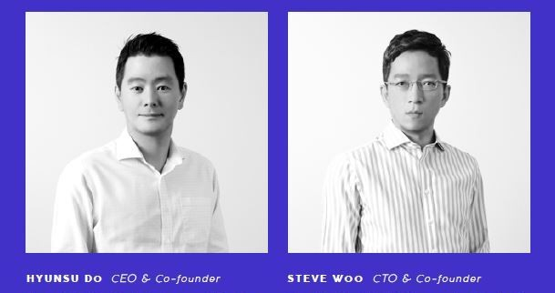 ProBit Founders