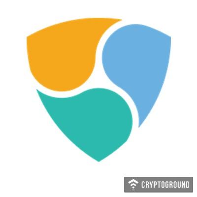 NEMcrypto review