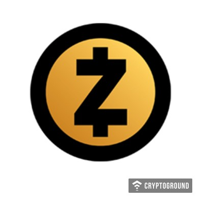 Zcash coin