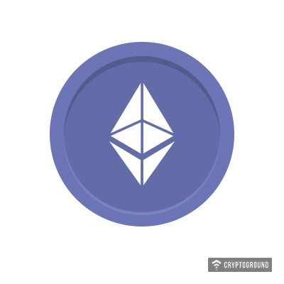 Best Cryptocurrency to Invest in 2018 - Ethereum