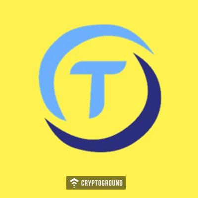 TrueUSD Coin