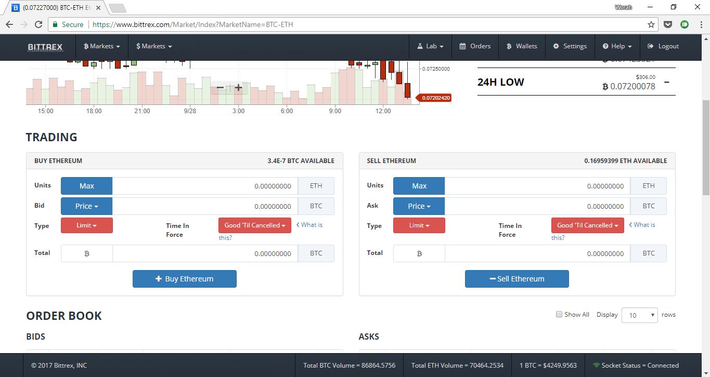 bitcoin mining server setup