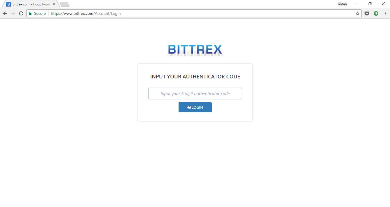 How to Trade in Bittrex? Complete Guide to Buy & Sell