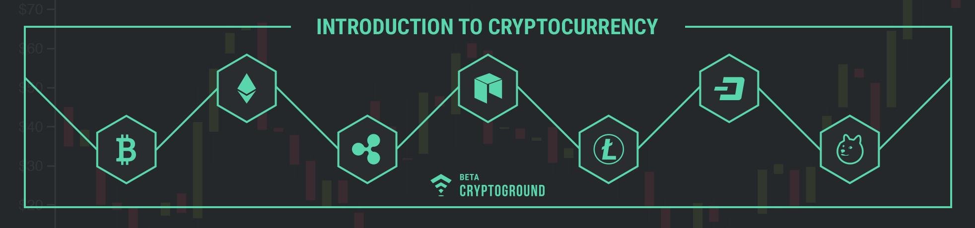 bitcoin pilnas mazgas kaip gauti darbą po btc