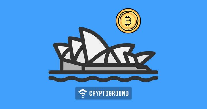 Buy Bitcoins Australia Anz Ethereum Hack 2018 – LOULOU