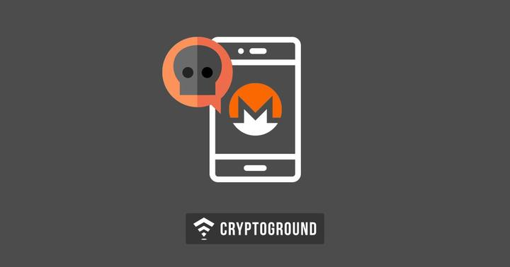 Thousands of Android Devices Affected by Monero Mining Malware