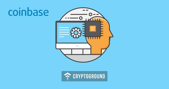 Getting The Coinbase Id Verification Reddit To Work